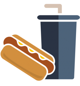 hotdog-01