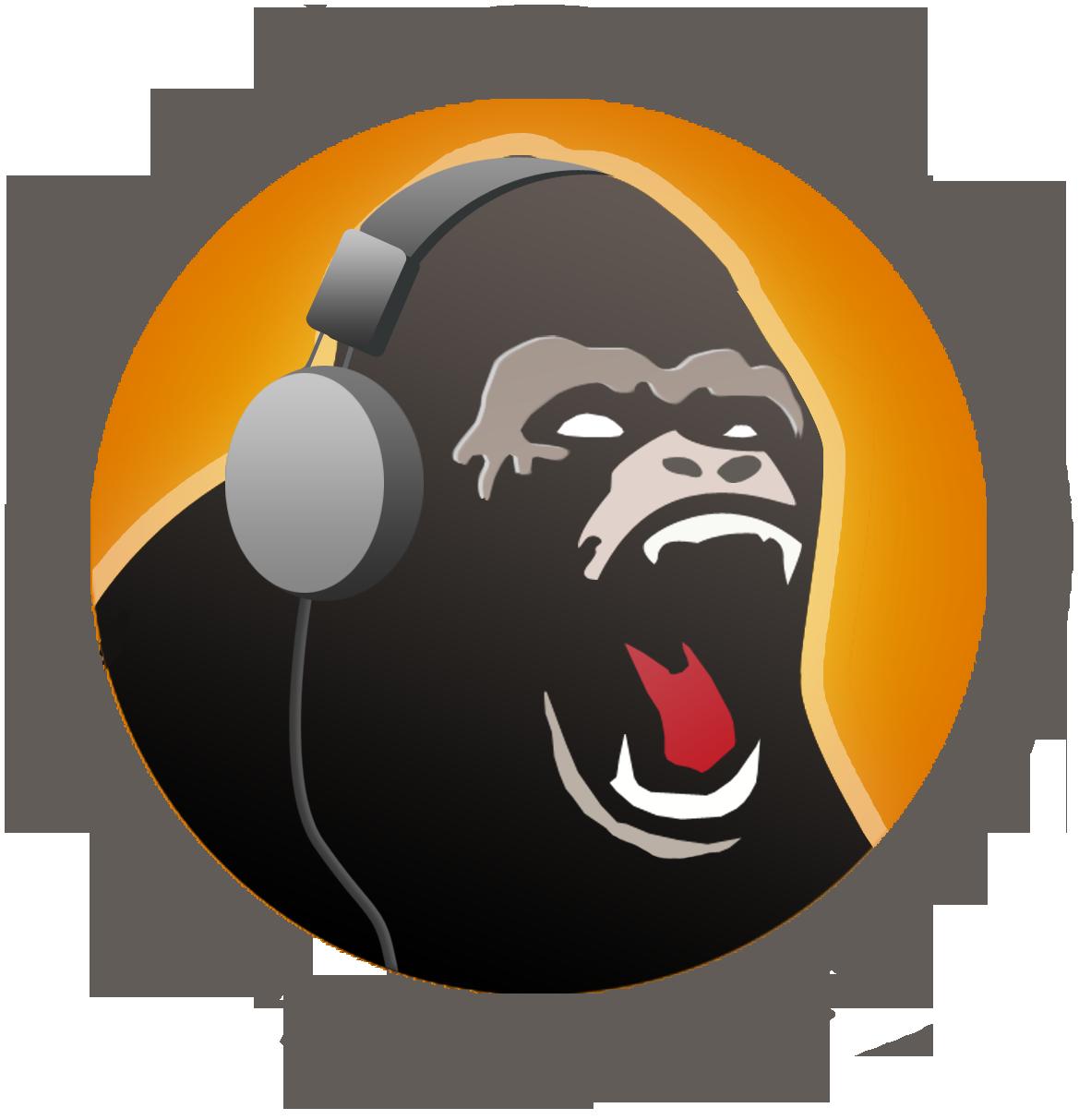 Festirock