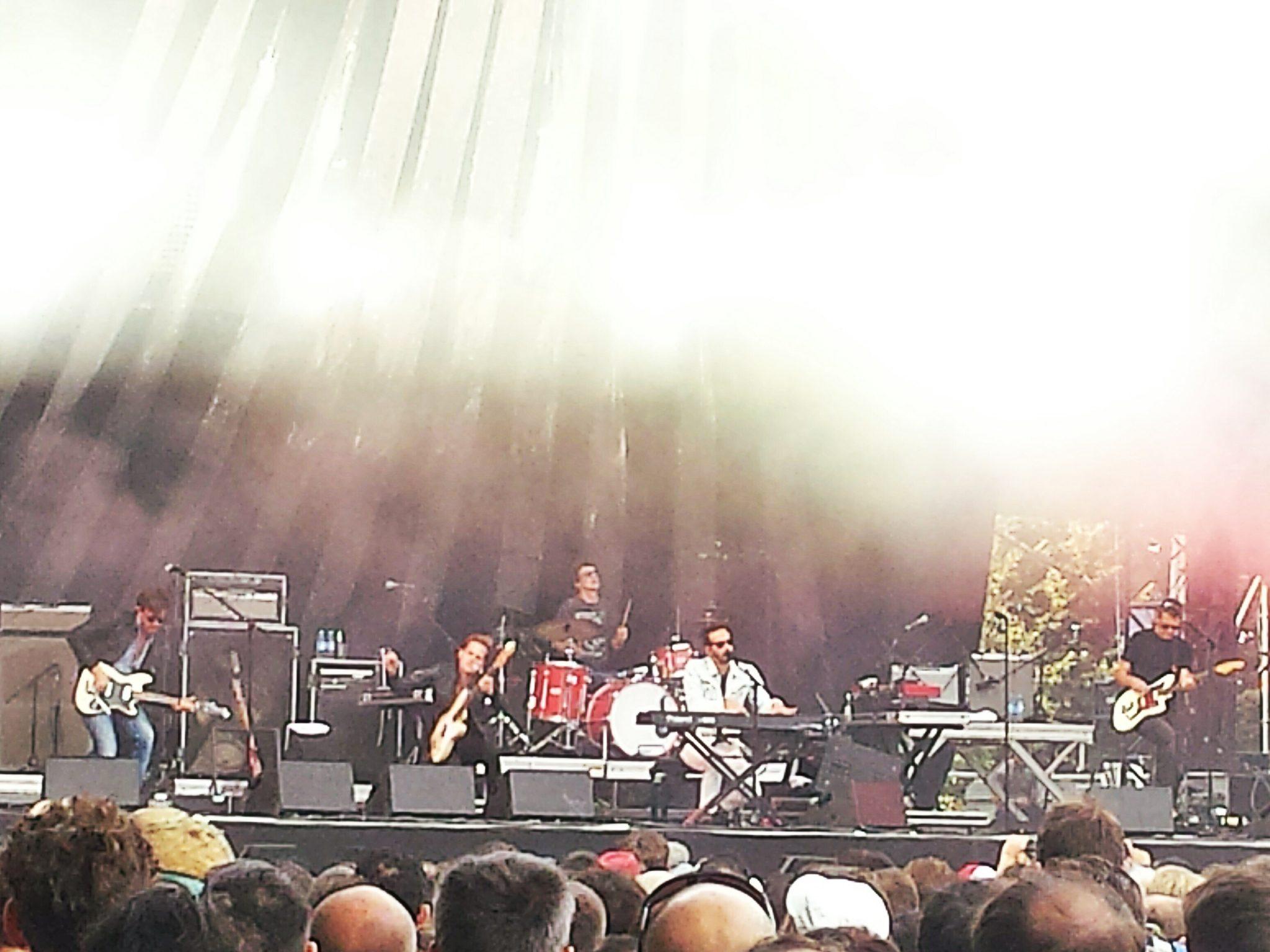 rock-en-seine-9